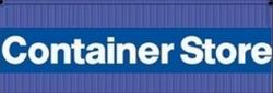 Container Store do Brasil   - Venda e Locação de Projetos em Container