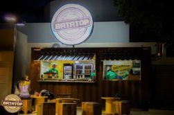 Container Batatop